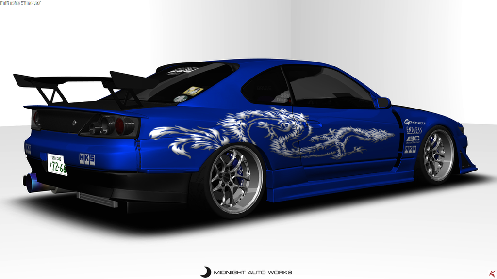 [Image: ryu_gp_sports_s15_5_by_kazamr2-dbfted7.png]