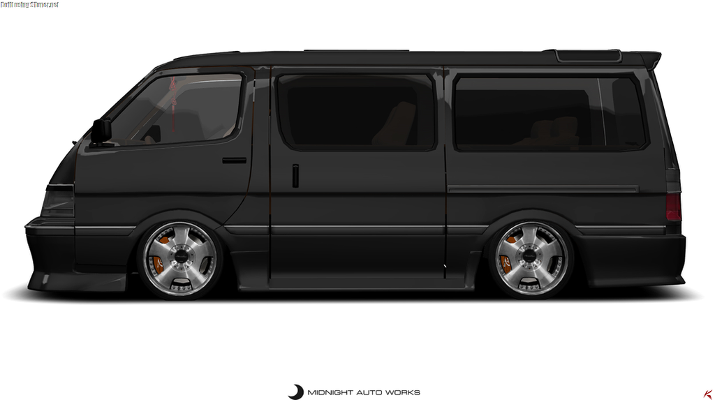 [Image: vip_hiace_super_custom_h100_2_by_kazamr2-dbh0ten.png]