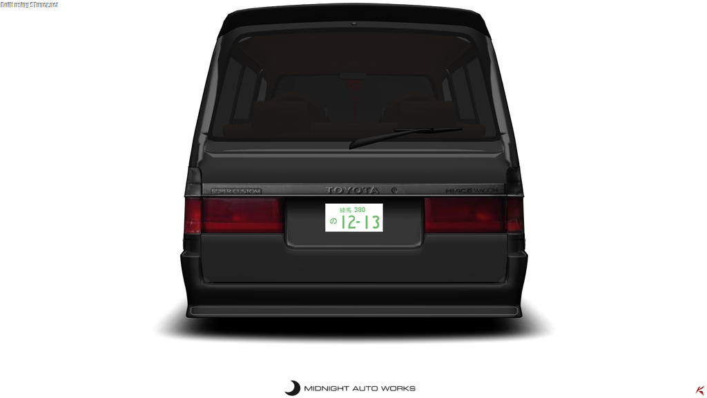 [Image: vip_hiace_super_custom_h100_4_by_kazamr2-dbh0tf7.png]