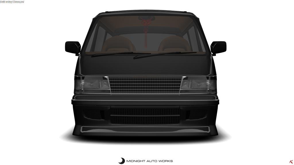 [Image: vip_hiace_super_custom_h100_5_by_kazamr2-dbh0tfk.png]