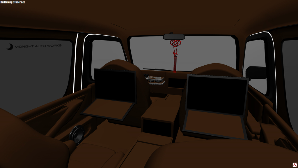 [Image: vip_hiace_super_custom_h100_11_by_kazamr2-dbh0th3.png]
