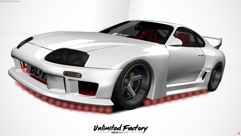 [Image: blitz_wangan_supra_neon_static_edit_1_by...big5ev.png]