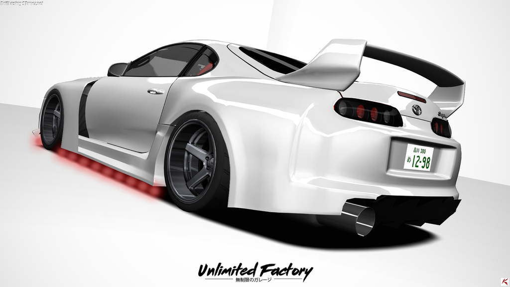 [Image: blitz_wangan_supra_neon_static_edit_2_by...big5f5.png]