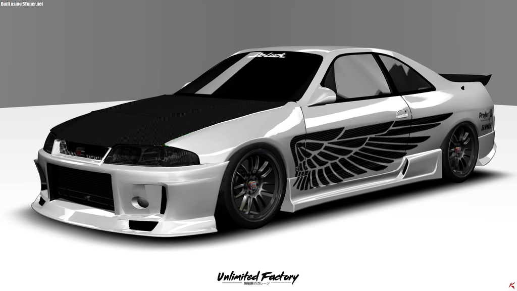 [Image: do_luck_wangan_r33_1_by_kazamr2-dblcw4n.png]