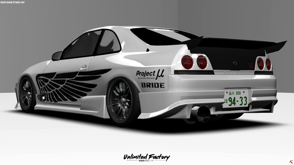 [Image: do_luck_wangan_r33_3_by_kazamr2-dblcw53.png]