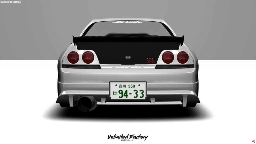 [Image: do_luck_wangan_r33_4_by_kazamr2-dblcw57.png]