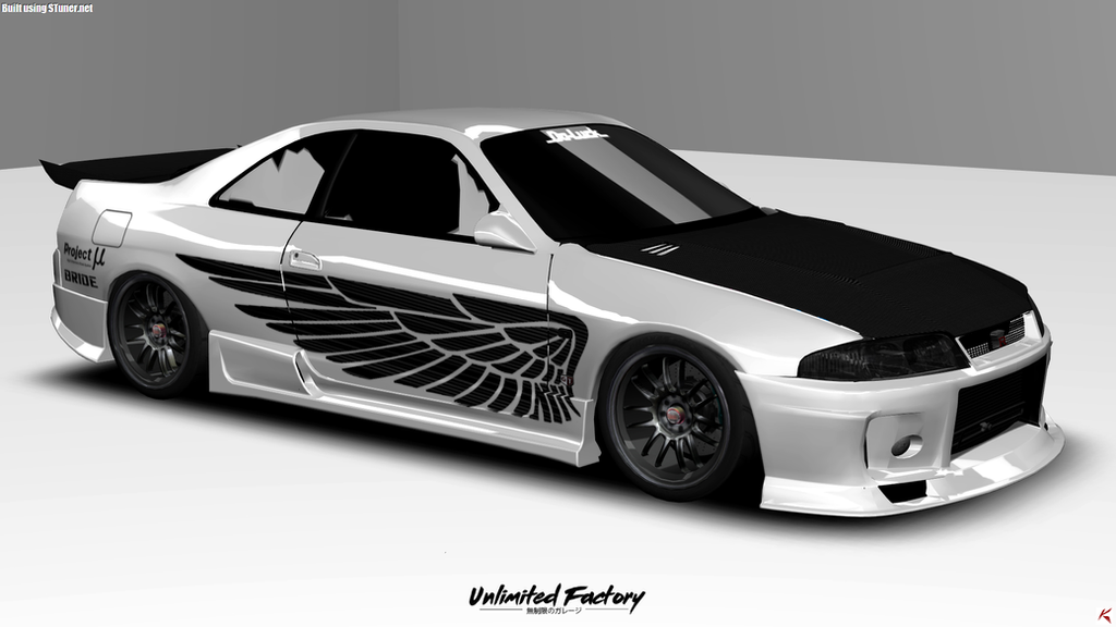 [Image: do_luck_wangan_r33_6_by_kazamr2-dblcw5j.png]