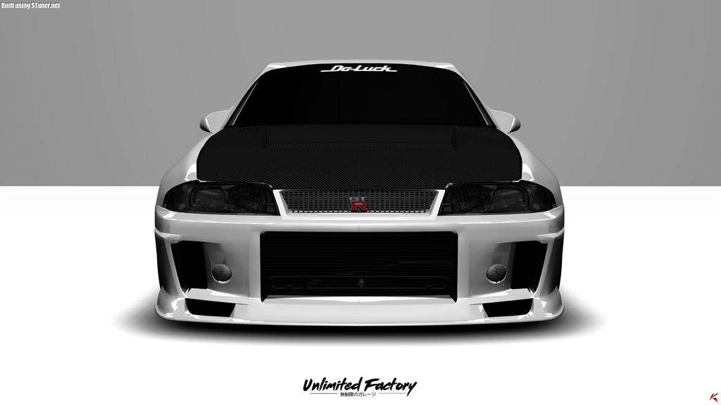 [Image: do_luck_wangan_r33_7_by_kazamr2-dblcw5r.png]