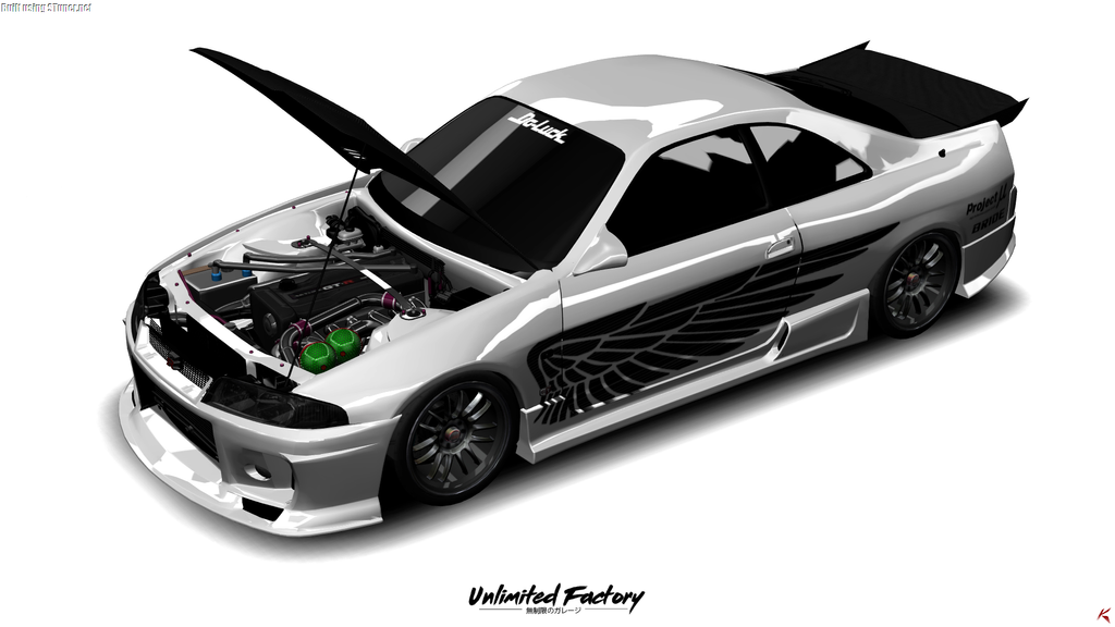 [Image: do_luck_wangan_r33_8_by_kazamr2-dblcw67.png]