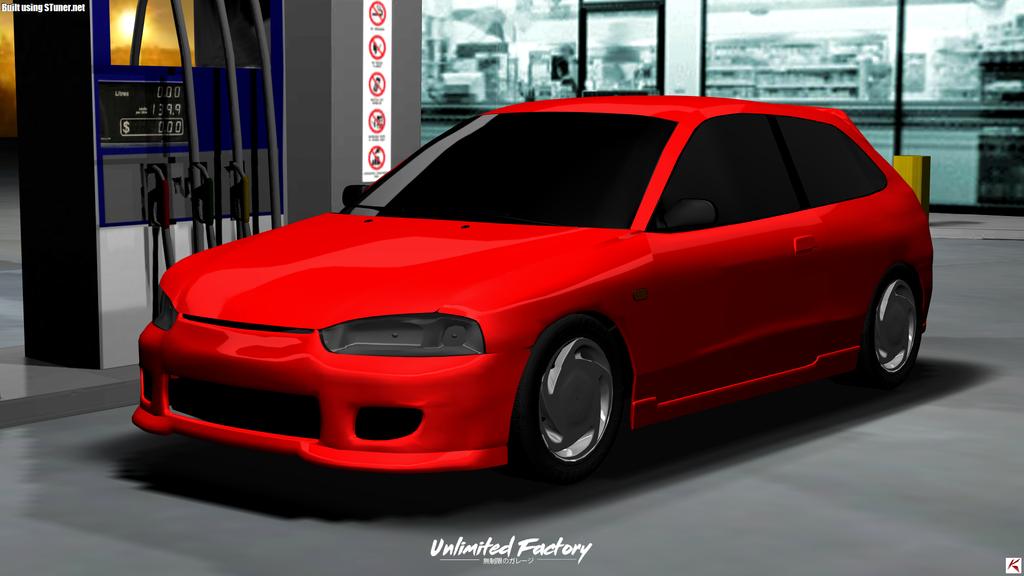 [Image: mitsubishi_mirage_model_wip_1_by_kazamr2-dbmk56j.png]