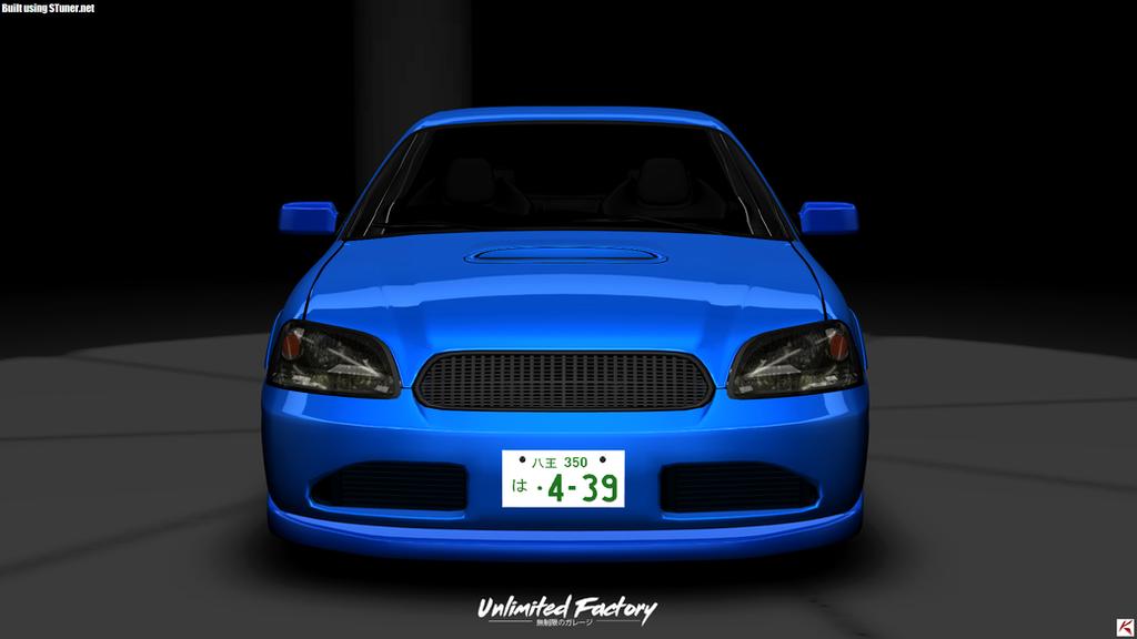 [Image: wr_blue_mica_legacy_b4_blitzen_6_by_kazamr2-dbq9oty.png]