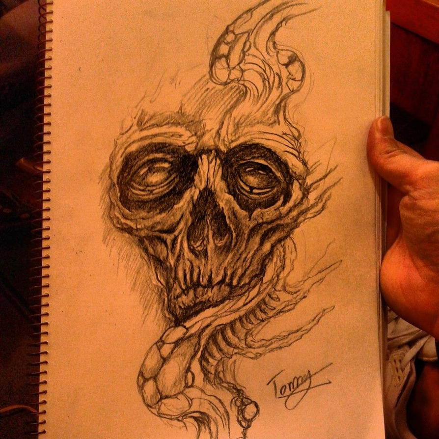 Japanese Ghost Tattoo Designs Images amp Pictures Becuo