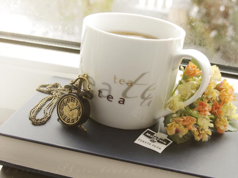 najromanticnija soljica za kafu...caj - Page 6 141753d154c3d0b73a051024dda53546-d4oy24m