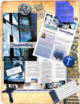 portfolio 10
