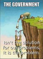 The problem by uki--uki