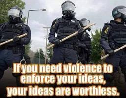 Worthless ideas by uki--uki