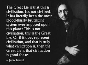The great lie by uki--uki