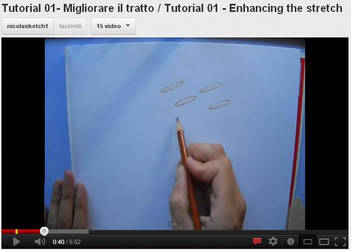 Tutorial 01 - Enhancing the stretch by nicolasammarco