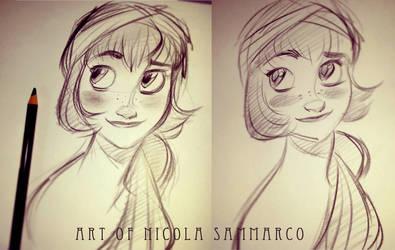 :D by nicolasammarco
