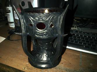 TES3: Morrowind - House Dagoth Cup