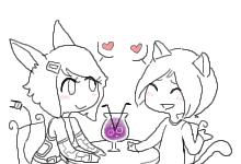 Date by Pearisu