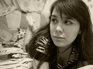Ellerine26's Profile Picture