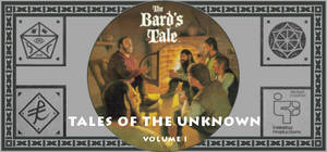 The Bard's Tale - Steam Image