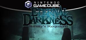 [Steam] Eternal Darkness