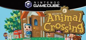 [Steam] Animal Crossing (Gamecube)