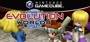 [Steam] Evolution Worlds