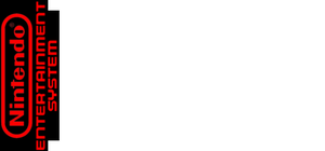 Steam NES Template Black