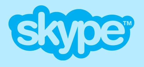 [Steam] Skype