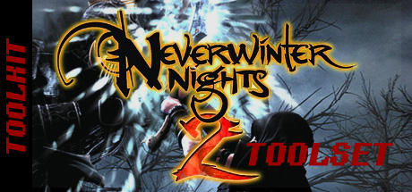[Steam] Neverwinter Nights 2 Toolset