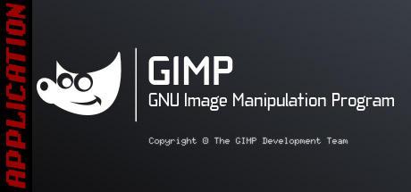 [Steam] GIMP
