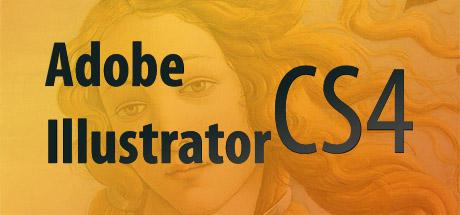[Steam] Adobe Illustrator CS4