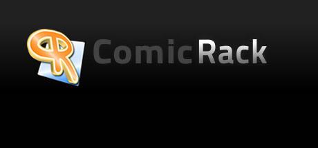[Steam] Comic Rack