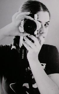 gardoll's Profile Picture