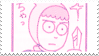 14 by taishokun