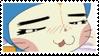 prince bo stamp by taishokun