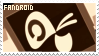 fandroid stamp 4 by taishokun