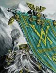 Master Rune of Valaya