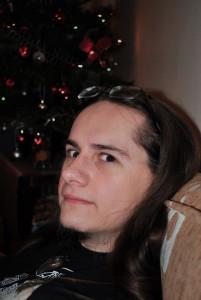 Marko1991's Profile Picture