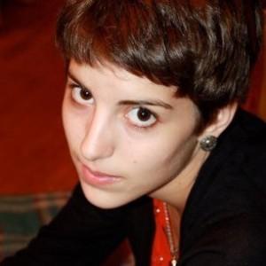 MissusHow's Profile Picture