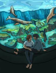 Aquairum by MissusHow