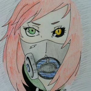 skylordamelia's Profile Picture