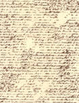Textured Paper 12