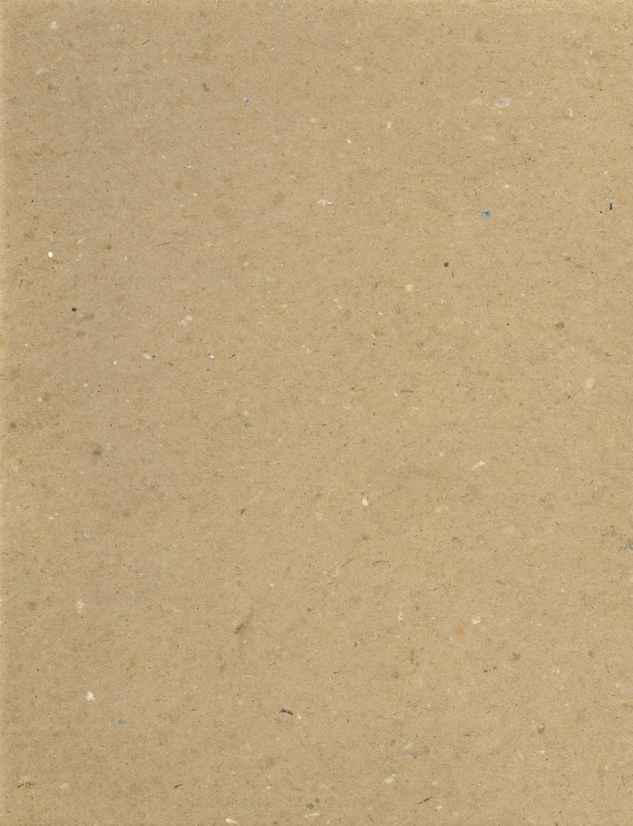 Cardboard 03 By Purpledragon42 Stock On Deviantart