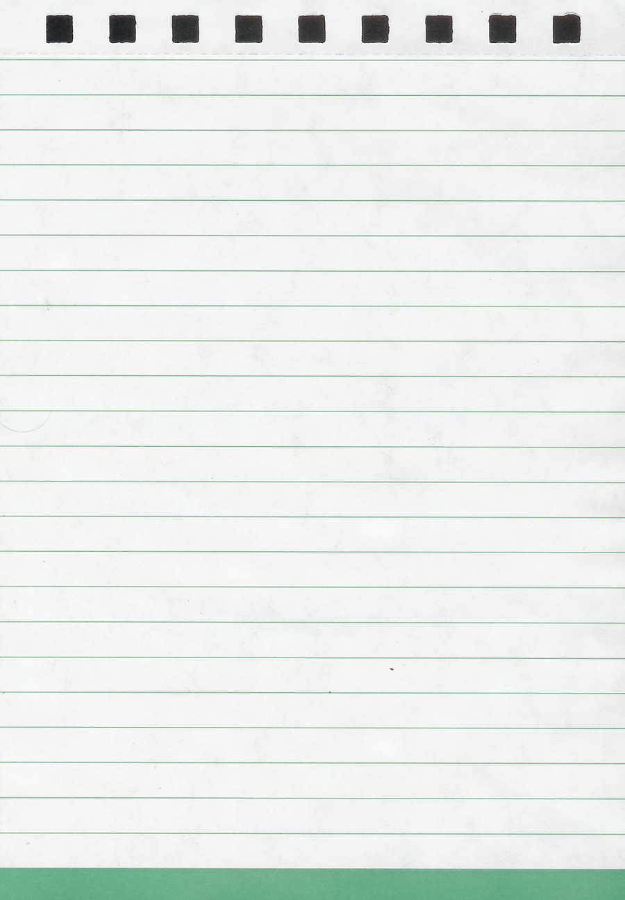 Lined Paper Lined paper 10 by