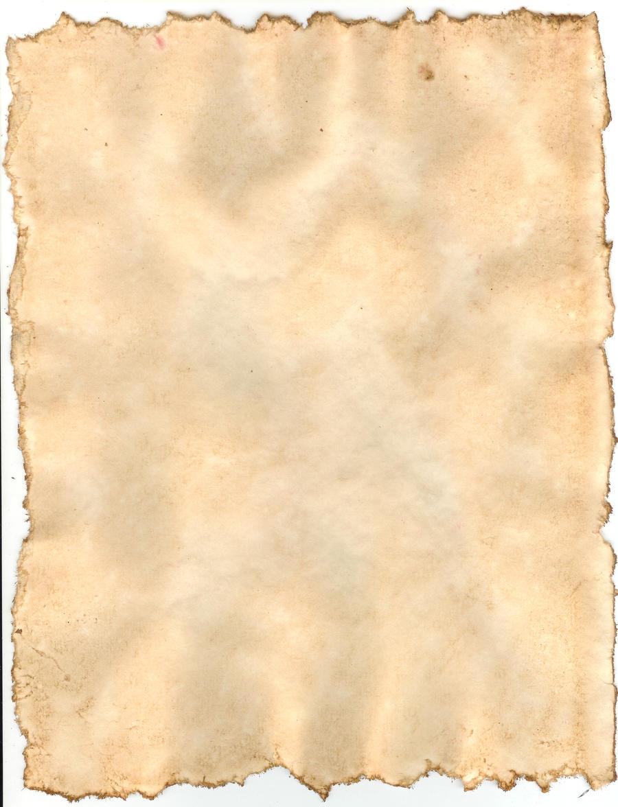 Надписью, открытки с рваным краем