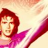 David Tennant 2 by BloodyDeath11